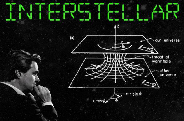 http://www.precriticas.com/archivos/imagenes/blog/i/Interstellar-1.jpg